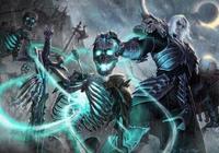 暴雪出品的暗黑手遊能否趕超《方舟生存進化手遊》?