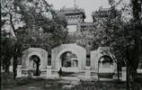 珍貴老照片還原140年前的中國的真實樣貌,圖五為光著腳的客家人