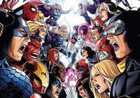 《X戰警:黑鳳凰》的劇本給漫威看了,兩個宇宙聯動已經開始?