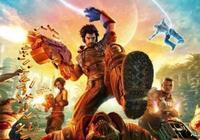 《子彈風暴:完全版》IGN評分 畫面優秀但缺乏新意