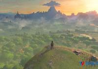 任天堂宣佈《超級馬里奧》、《塞爾達傳說》支持Labo VR