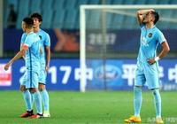 中國足協讓卡佩羅看了一次笑話