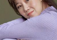 韓國帶貨女王一出手 斷貨就是分分鐘的事!