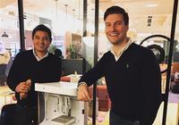 生物3D打印公司CELLINK在馬薩諸塞州劍橋開設新辦事處