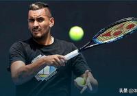 ATP阿卡普爾科賽:克耶高斯完勝塞皮!靜候納達爾!