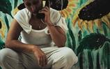 實拍以色列女子監獄,每天吃喝還不用幹活,無時無刻不想離開