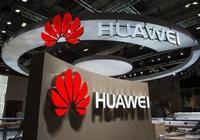 移動又傳5G新消息,HTC與vivo等各大國產手機廠商躍躍欲試