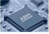 ARM架構是什麼東西,不用ARM不行嗎?