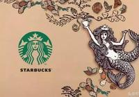 星巴克在中國賣奶茶,能否突出重圍?