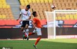2019中超預備隊聯賽第12輪:武漢卓爾1-0深圳佳兆業