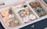 創意首飾收納盒,給首飾一個家