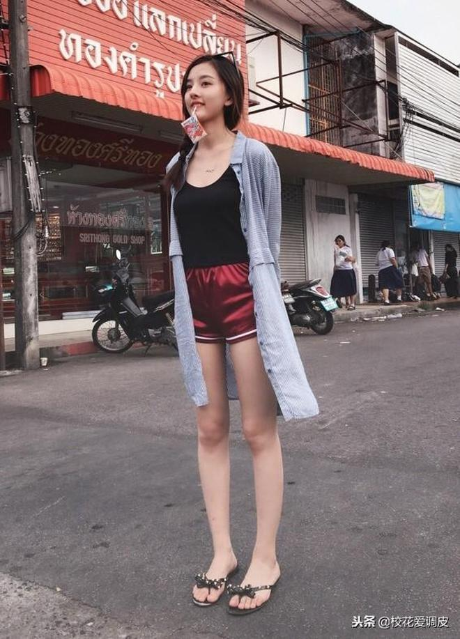 北京電影學院,98年,身高165cm,雙子座
