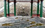 這可能是西寧最小的公園,歷史卻十分悠久,很多西寧人都不知道!
