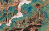朱一龍:油菜花粉絲手繪朱一龍,朱一龍盡在此山中,你找到幾隻龍