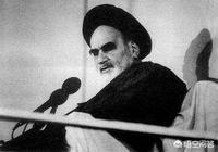 伊朗人是如何看待伊拉克前總統薩達姆的?