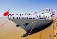 德媒:中國祈求西方軍備技術合作時代結束,美歐日等別再幻想通過所謂先進技術輕鬆賺取壟斷利潤了
