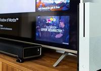 微軟調整Xbox Live ban機策略 降低競技遊戲誤封概率