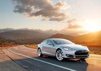 大神說車 | 都是新能源的開拓者 菲斯克怎麼就涼了