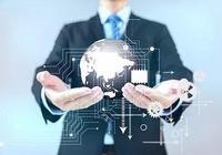 java程序员需要学习哪些技术,才可以单独完成项目?