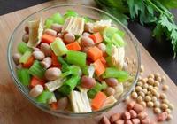 芹菜的食用禁忌,這些食物不能和芹菜一起吃!
