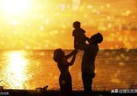 """當孩子問""""我們家裡有多少錢""""時,父母的回答很重要!"""