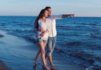 精神病患者可以結婚及生育嗎?