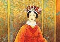 為什麼呂后沒有殺了漢文帝劉恆?