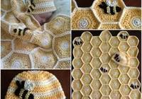 編織在生活中的應用