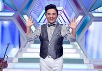 娛樂圈五位能力爆表的優秀主持人,何炅汪涵上榜,你認識幾位?