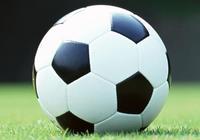 足球如何顛球?