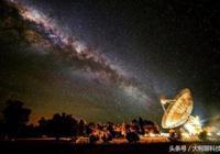 我們苦苦尋找的外星生命,可能早已滅絕