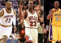 NBA歷史上最經典5句垃圾話!科比喬丹上榜!最強垃圾話之王沒人想得到!