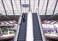 河南重要交通樞紐城市的商丘,為什麼高鐵站規劃還沒有襄陽阜陽大,未來會被壓制嗎?