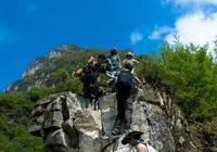 為什麼很多外國人都說中國人的旅行方式很累?