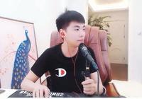 趙小磊被索賠2000萬緊急開播 向七夜道歉怒噴財主