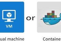 Docker取代VM!是什麼讓Docker比VM或裸機更安全?