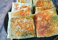 麵粉別隻蒸饅頭了,教你一個懶人做法,比包子簡單,比餡餅香