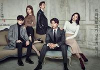 二集生好感三集在一起四集結婚五集生娃,這部新播韓劇全程高能