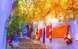 旅遊行記,獨一無二的童話王國摩洛哥