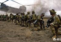 現在世界上哪個國家陸軍最強大,為什麼?