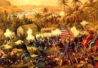 送上門的領土都不要,美國為何如此對待波多黎各?