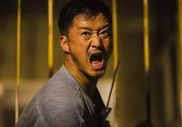 吳京坐輪椅現身機場被指賣人設,他霸氣晒圖實力反擊質疑!