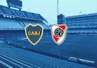 南美足聯主席:解放者杯移師伯納烏的決定不可更改