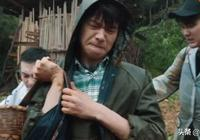 彭昱暢跟導演談價失敗,譚鬆韻也幫不了他,何炅自掏腰包暖心解圍