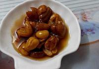哪些人適合吃黃皮蜜餞 黃皮蜜餞有什麼營養