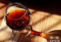 葡萄牙除了馬德拉,還有聞名於世的波特酒