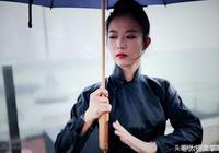 楊氏太極美女傳人葉泳湘說 徐曉冬 雷雷楊氏太極弟子的身份