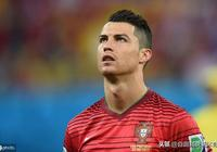 羅納爾多,費利克斯領銜葡萄牙國家隊歐洲國家聯賽陣容