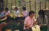 老照片:走進80年代的河南,看看有你熟悉的情景嗎?