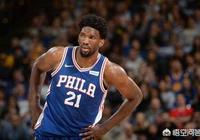 NBA現役真正意義上的超巨和巨星有多少個,為什麼?